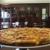 Forgia Brick Oven Pizzeria