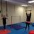 Rock N' Roll Gymnastics Academy LLC