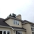 Evergreen Home & Property Services