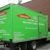ServPro Of East Mecklenburg & South Charlotte