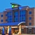 Holiday Inn Express & Suites North Dallas at Preston