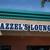 Razzle's Lounge