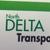 North Delta Transportation