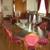 Victorian Inn Bed & Breakfast