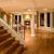 Chavis Flooring