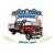 Rusty Truck Brewing Co