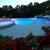 Springfield Pool & Spa