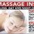 The Beauty Therapists Massage Institute