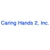 Caring Hands 2, Inc.