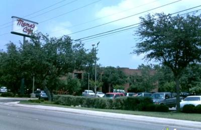 San Pedro Facial Surgery - San Antonio, TX