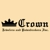 Crown Jewelers & Pawnbrokers