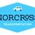 Norcross Transportation