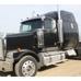 Erickson Trucks n Parts