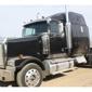 Erickson Trucks -n- Parts