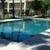 Via Alamos Apartments