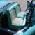 Greene's Upholstery