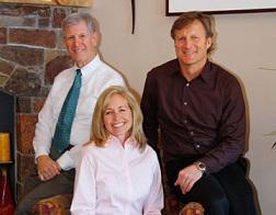 genasci and stigers dentists