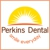 Perkins Dental