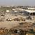 Orange Avenue Disposal Co Inc dba Industrial Waste and Salvage