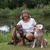 PAWSitively Pampering Pet Care, LLC