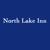 North Lake Inn