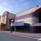 Cinemark 16 Pleasant Hill