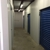 54 Storage (Parkway Storage LLC)