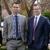 Henshaw & Henry PC