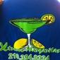 Xtreme Margaritas - San Antonio, TX