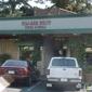 Village Host Pizza - Belmont, CA