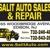 Salit Auto Sales & Repair