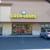Loan Depot Inc