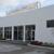 Lauderdale Collision Center