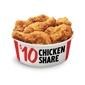 KFC - Honolulu, HI