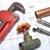 Emergency Slab Leak Detection & Repair
