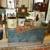 Antiques Depot