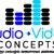 Audio Video Concepts