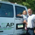 ASAP Sewer & Drain Cleaning