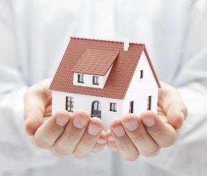 house in hands 2-300x255.jpg