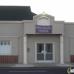 Faith Gospel Center
