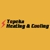 Topeka Heating & Cooling