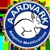 Aardvark Adaptive Modifications-Roy Miller Master Plumber