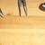 Victor's Tile Wood Works & Laminates