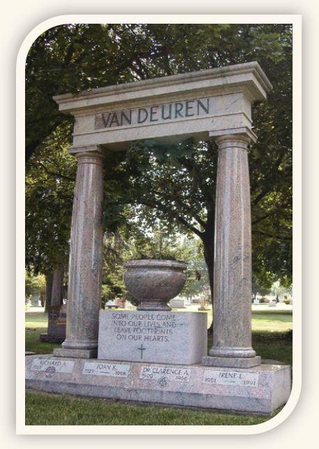 life-monuments-memorials-columns