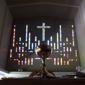 First Christian Church - Houston, TX