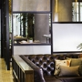 Hotel Eventi, a Kimpton Hotel - New York, NY