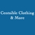 Centsible Clothing & More