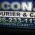 Econo Cab And Courier