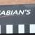 Fabian's