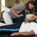 Advanced Physical Therapy-Clarkston